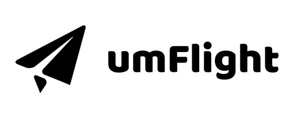 umFlight